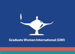 Graduate-Women-International logo